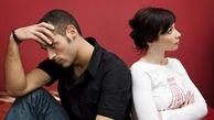 دلزدگی زناشویی چه علائمی دارد؟