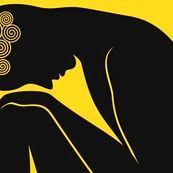 وارسی عوامل غیر روانی بوجود آورنده ی اضطراب