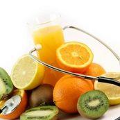 بهترین مواد غذایی جایگزین دارو