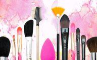 با ضروریترین لوازم آرایش برای خانمها آشنا شوید
