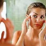 اقدامات ضروری، هنگام بروز حساسیت به محصولات آرایشی و بهداشتی