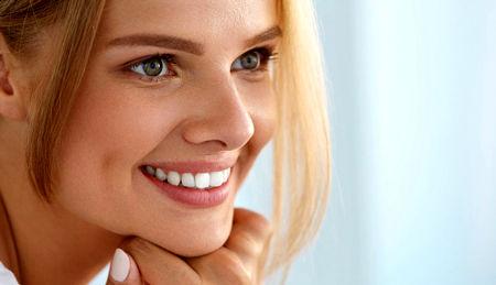 تاثیر ات رابطه منظم و سالم بر روی پوست و مو