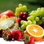 آیا مصرف زیاد میوه باعثچاقی می شود؟