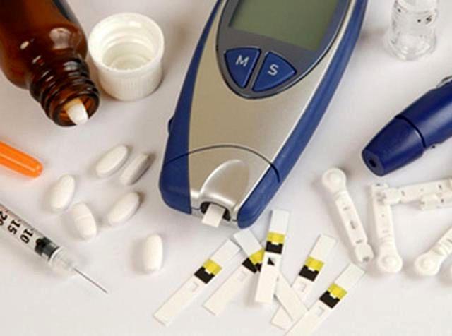 علل عمومی بیماریهای تغذیه ای و کمبودها