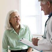 بیماری اسکلروز آمیوتروفیک جانبی(سندرم شارکو) چیست و چه علایمی دارد؟