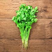 مواد غذایی که برای آلرژی در فصل بهار مناسب هستند