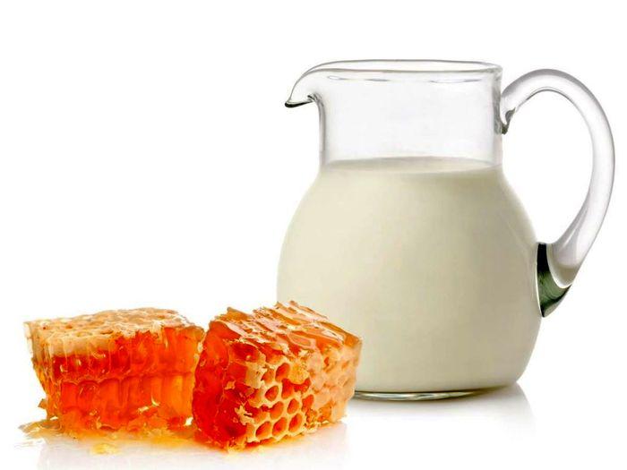 طرز تهیه چند نوشیدنی لذیذ با عسل