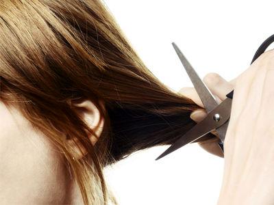 رنگ کردن موها با پوست پیاز