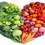 راه های میان بر به منظور تغذیه سالم!