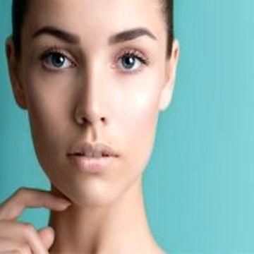درمانهای طبیعی برای داشتن پوست سالم