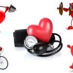 به سلامتی عمومی بدن تان اهمیت دهید
