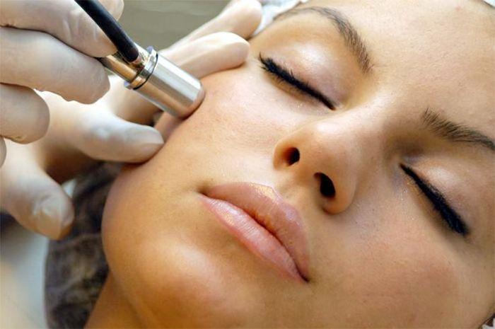 چطور سرطان پروستات را قبل از انتشار تشخیص دهید؟