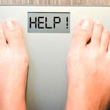 روش هایی برای جلوگیری از چاقی در روزهای سرد