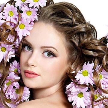 توصیه های موثر گیاهی برای رشد موهای جدید