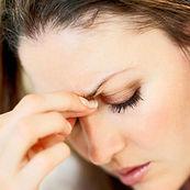 مشکلات پوستی ناشی از آلرژی