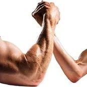 عضله سازی در بدن چقدر زمان میبرد؟