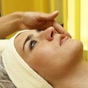 مزایا و عوارض سفت کردن پوست با لیزر