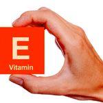 ویتامین E چه نقشی در بیماری های قلبی و گرفتگی های عروق بازی می کند؟