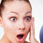 آیا باید شامپوی مصرفی خود را مرتب تغییر دهید؟