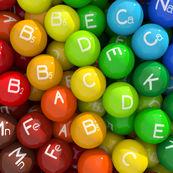 ویتامین هایی که مانع از ریزش مو می شوند