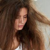 ترمیم موهای آسیب دیده با کمترین هزینه