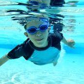 شایع ترین بیماری های ناشی از شنا(۲)