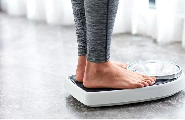 روش های طلایی کاهش وزن