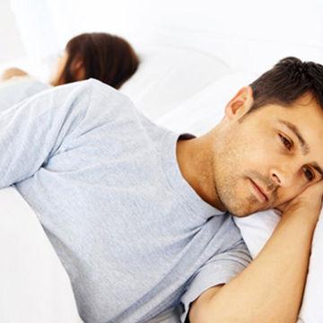 ارضا شدن در رابطه جنسی چه فایده ای دارد؟