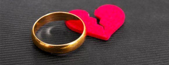بهترین واکنش در برابر خیانت همسر چیست؟