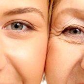 دلیل اصلی پیری پوست