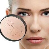 طرز تهیه ماسک برای پوست های خشک و حساس