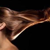 استفاده از چه نوع آبی سبب سلامت موها می شود؟