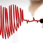 ضربان نامنظم قلب و دلایل آن