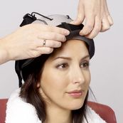روشی برای کاهش ریزش مو حاصل از شیمی درمانی(۲)