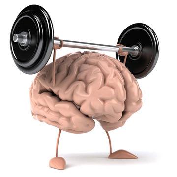 ۸ راه موثر برای تقویت حافظه