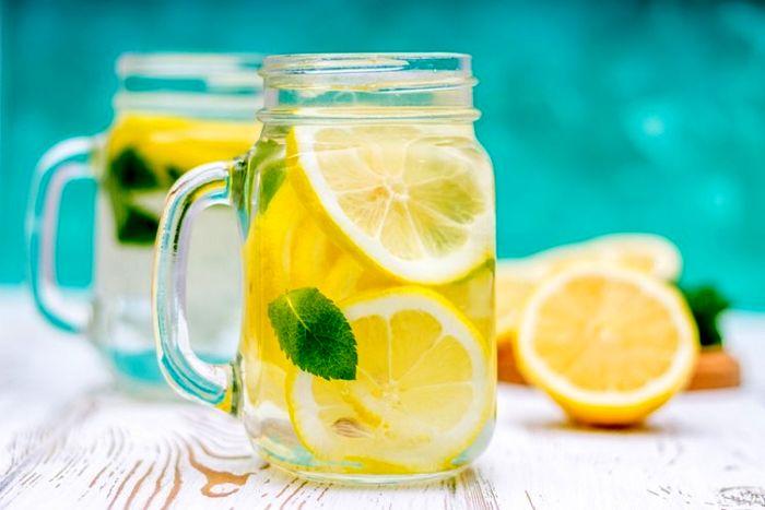 ۵ نوشیدنی معجزه گر برای سلامت قلب