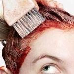 آیا رنگ مو و دکلره برای سلامتی مضر هستند؟