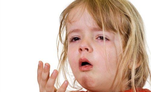 انجام کمک های اولیه در برخورد با بیماری های کودکان