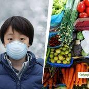 چگونه کودکان را از آلودگی هوا حفظ کنیم