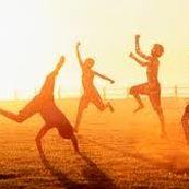 کودکان و کرم های ضد آفتاب