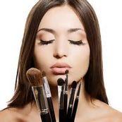 برای داشتن آرایشی جذاب، این نکات را رعایت نمایید