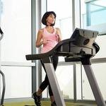 تشخیص حرکت ممنوعه ورزشی ویژه هر فرد