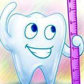 پروسه ی رشد و تکامل دندان ها
