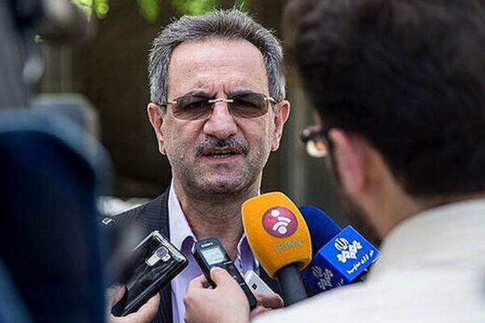 تهران دو هفته به طور کامل سوت و کور می شود+ جزئیات