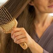 نکاتی برای افزایش رشد مو و حفظ سلامت موهای بلند