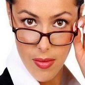 آیا باید عینکها را شکست؟