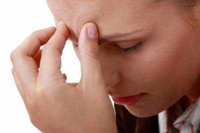 تأثیر ویتامین D در عملکرد ریه ها