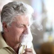 بیماریهای ناشی از آلودگی هوا