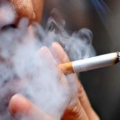 تاثیر سیگار بر رابطه جنسی