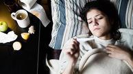 10 غذایی که از سرماخوردگی در زمستان پیشگیری می کند
